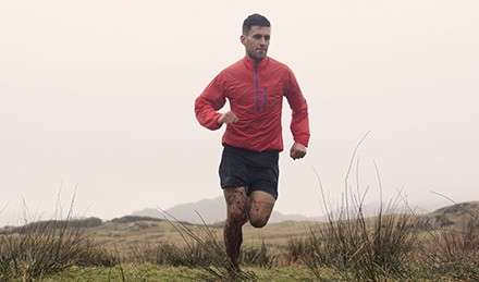 ultra running dating We use cookies to give you the best experience on the running bug read our ultra marathon plans discussions, running advice start a discussion search.