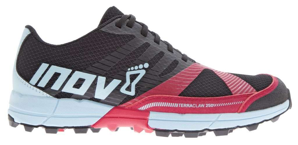 Women's Terraclaw 250