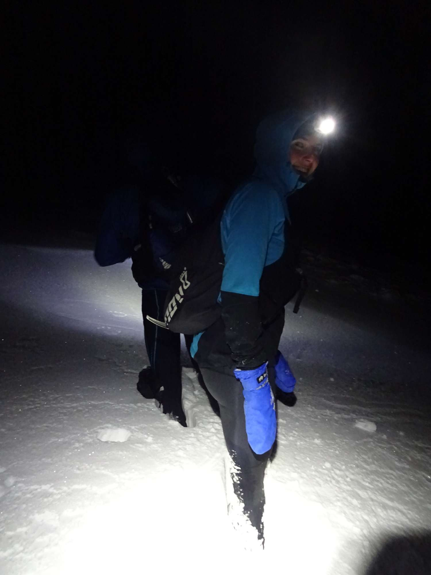 Jasmin Paris inov-8.com blog winter Bob Graham Round (2)