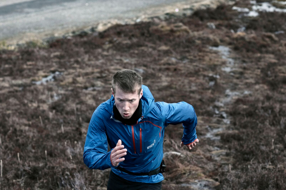 inov-8.com tom addison 1