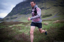 Marco Consani blog on what not to do in an ultra race (inov-8)