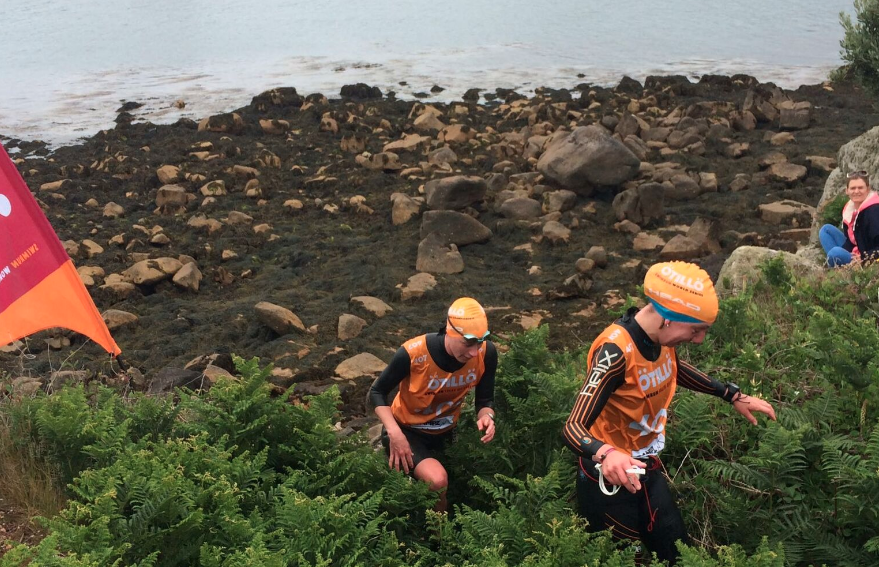 inov-8 swimrun blog photo 1