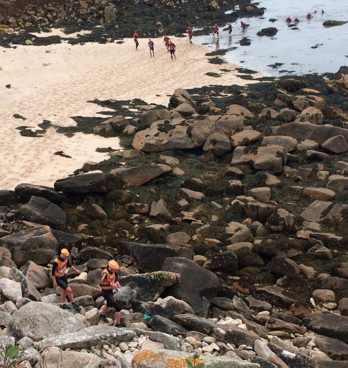 inov-8 swimrun blog photo 3