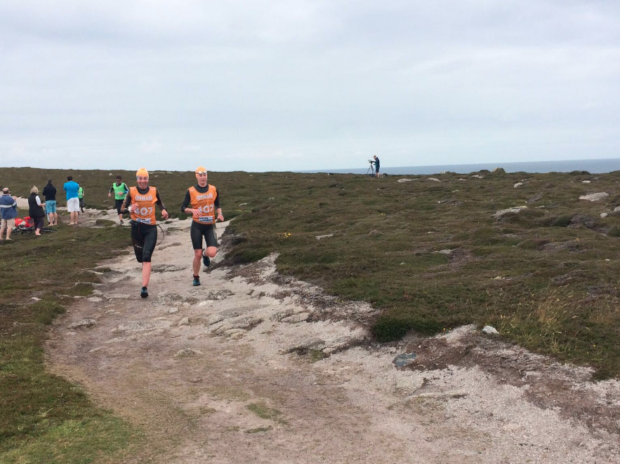 inov-8 swimrun blog photo5