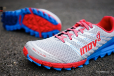 inov-8 trail talon 250. photo by ian corless