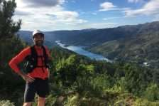 brendan davies what trail runners say inov-8 blog post