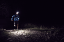 inov-8-blog-running-in-the-dark