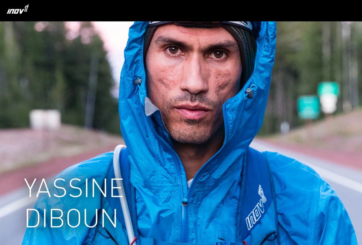 yassine diboun pacific crest fkt run
