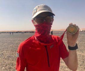 MdS 2017 inov-8 blog by Damian Hall. Credit Susie Chan (@Susie_Chan)_1