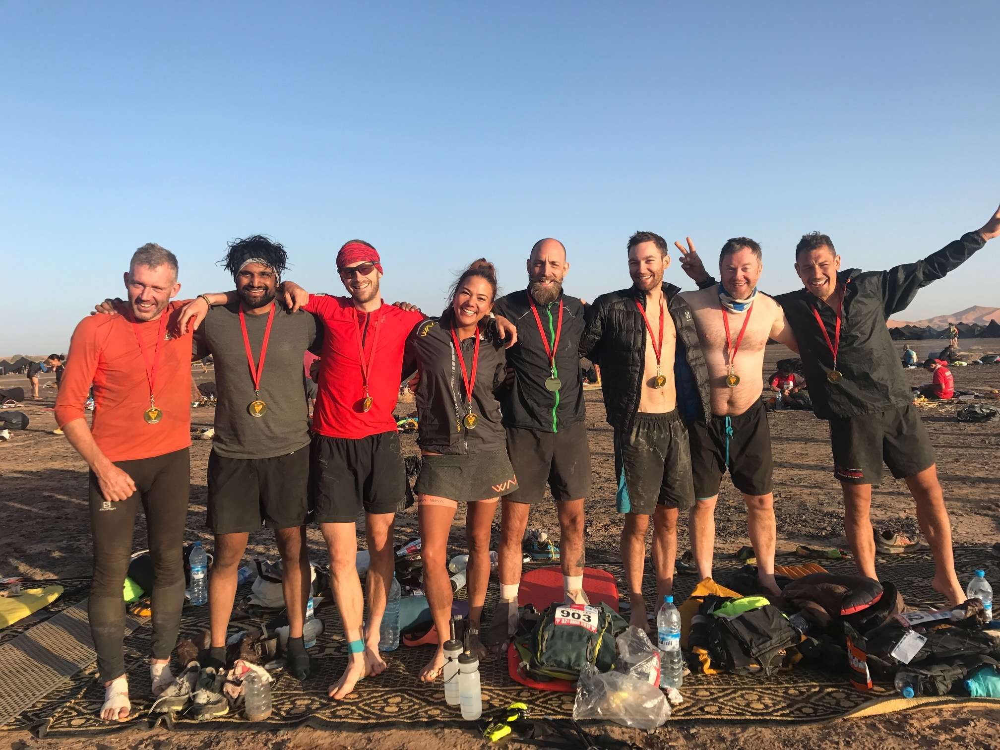 MdS 2017 inov-8 blog by Damian Hall. Credit Susie Chan (@Susie_Chan)_2