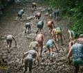 inov-8 top-10 tips obstacle course racing