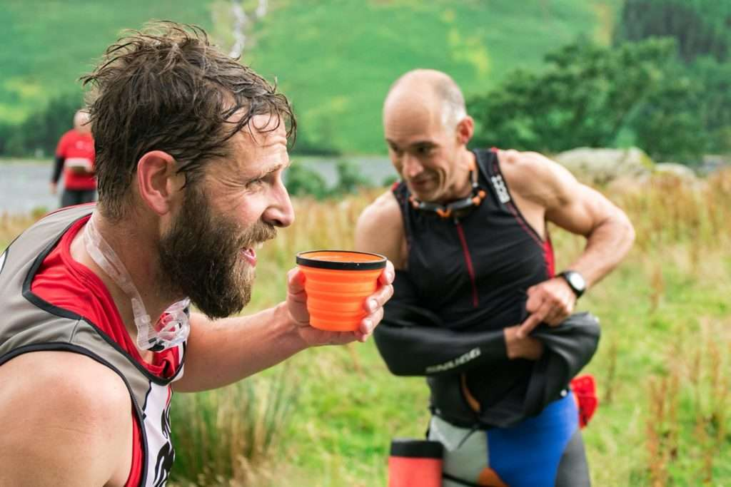 breca swimrun 13. photo by Widman Media