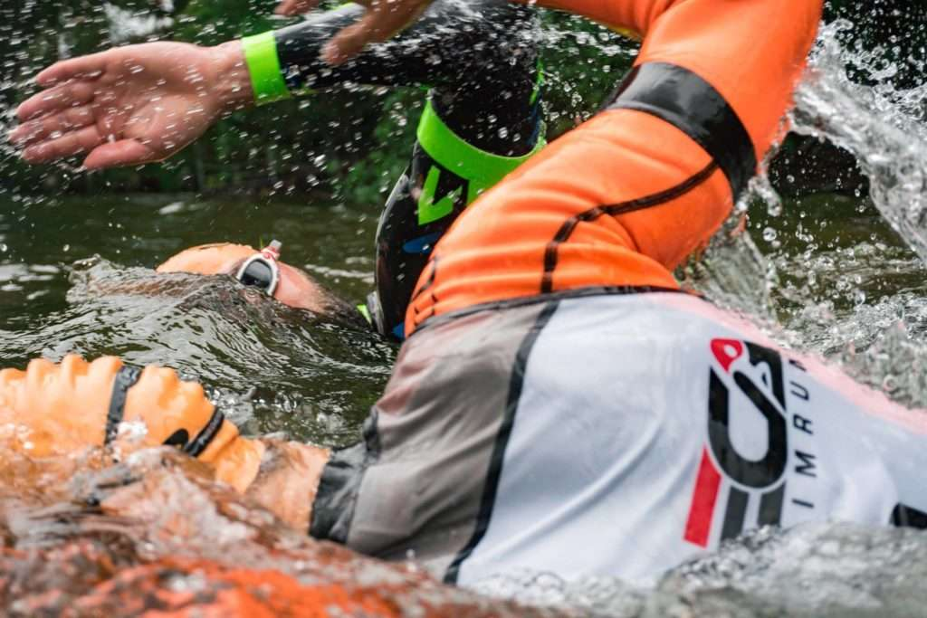 breca swimrun 2 photo by Wildman Media