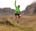 inov-8 downhill running tips 1