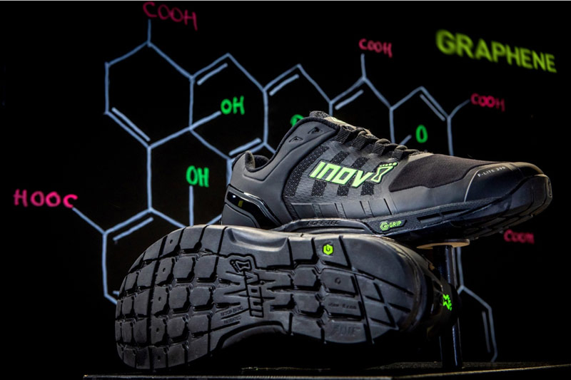 F- LITE G 290 GRAPHENE TRAINING SHOES