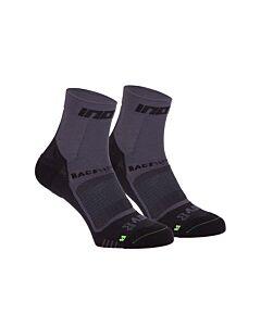 Race Elite Pro Sock (Twin Pack)