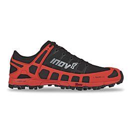 X-Talon 230 Men's Running Shoe   inov-8