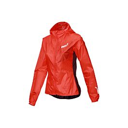 inov-8 Inov8 Trailshell Full Zip Womens Jacket SS20