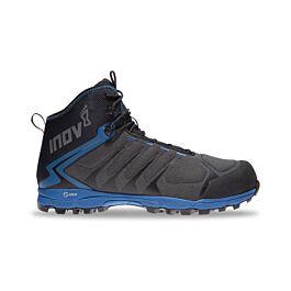 Vegan Waterproof Hiking Shoes Lightweight Breathable Graphene Grip Inov-8 Mens Roclite G 350