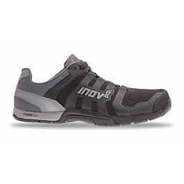 F-Lite 235 V2 Women's Training Shoe
