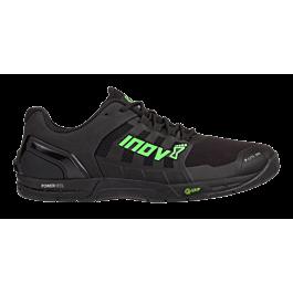 F-Lite G 290 Graphene Training Shoe
