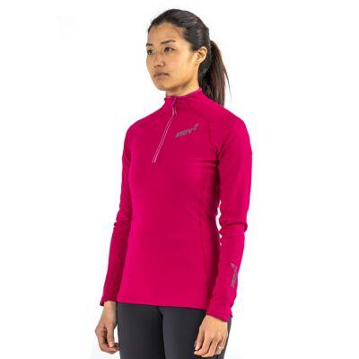 inov-8 Technical Mid Layer Women's Pink