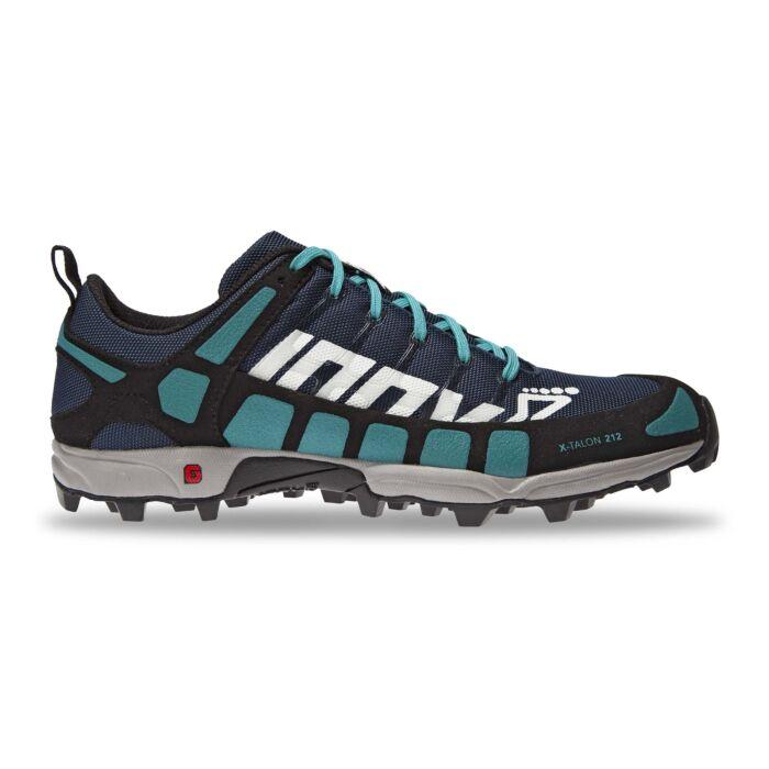SwimRun Shoes   inov-8