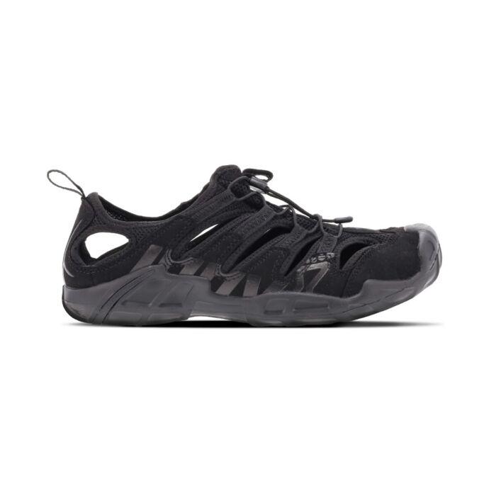 inov-8 RECOLITE 190 Recovery Shoe