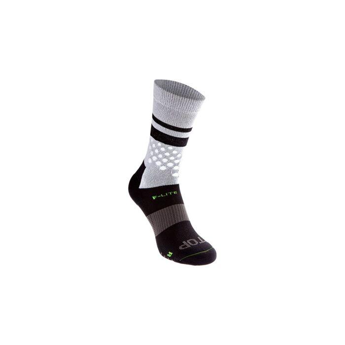 Men's Running Socks   inov-8