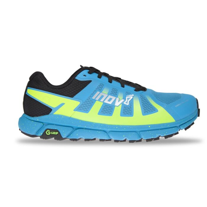 inov-8 TERRAULTRA G 270 Trail & Ultra Running Shoe
