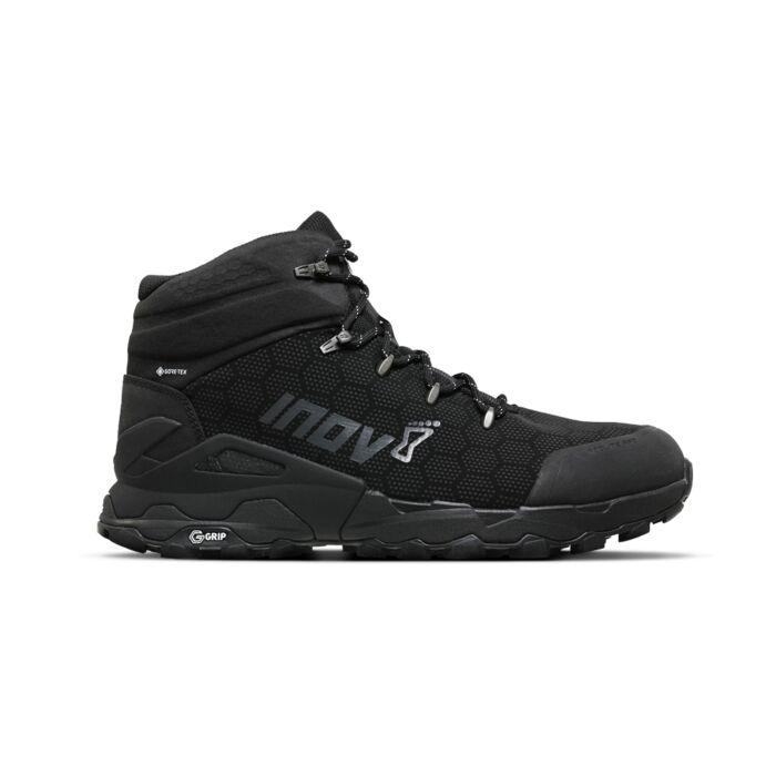 inov-8 Roclite PRO G 400 Gore-tex Men's Black Hiking Boot