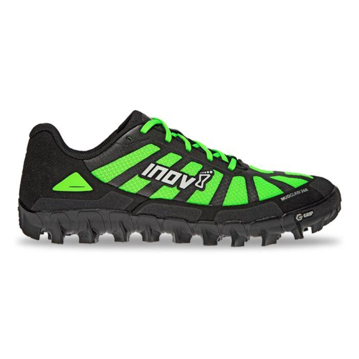 Men's SwimRun Shoes | inov-8