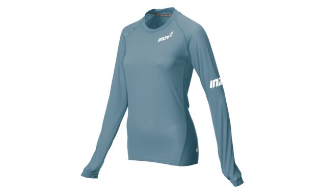 inov-8 Base Elite Long Sleeve Base Layer Women's - inside