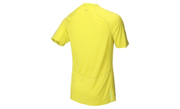 Base Elite Short Sleeve Base Layer Men's 2.0