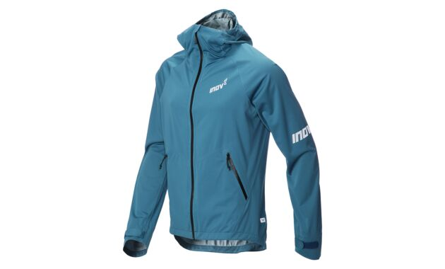 inov-8 Raceshell Waterproof Jacket Men's