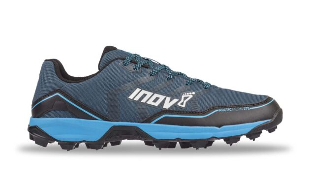 inov-8 Arctictalon 275 Men's