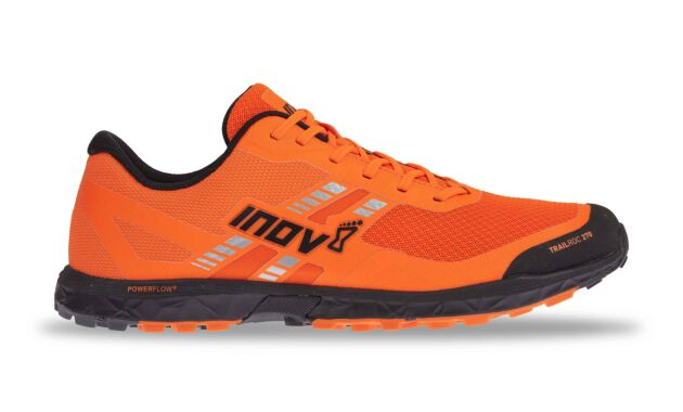 inov-8 Trailroc 270 Men's - angle view