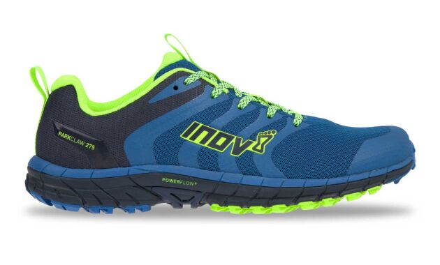 inov-8 Parkclaw 275 Men's - front