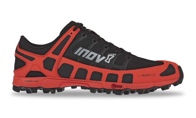 inov-8 X-Talon 230 Men's - angle view