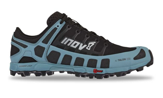 inov-8 X-Talon 230 Women's - angle view