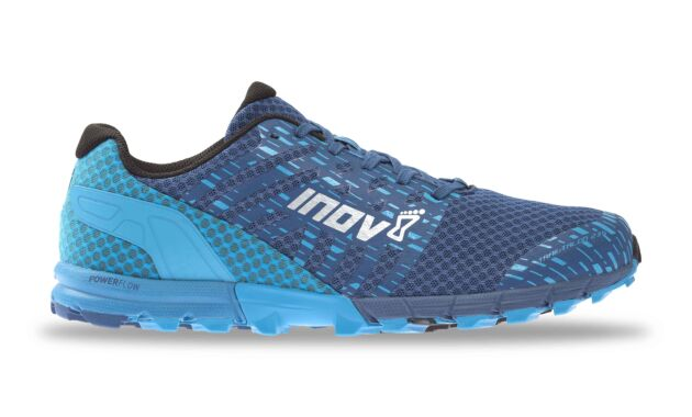 inov-8 Trailtalon 235 Men's - angle view