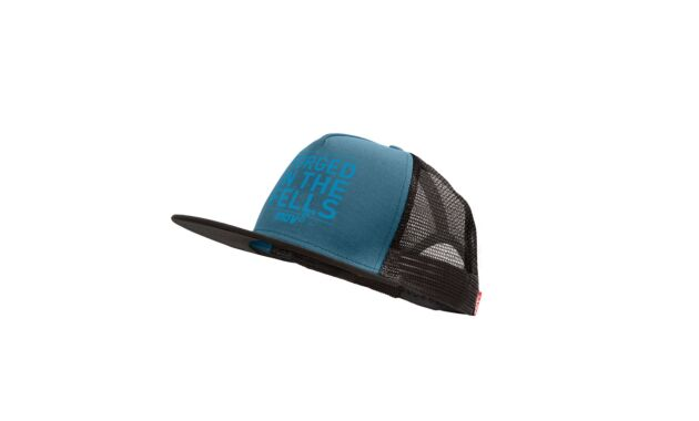 inov-8 Trucker Cap - Forged