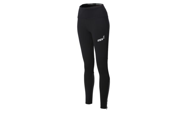 inov-8 Race Elite Tight Women's - inside