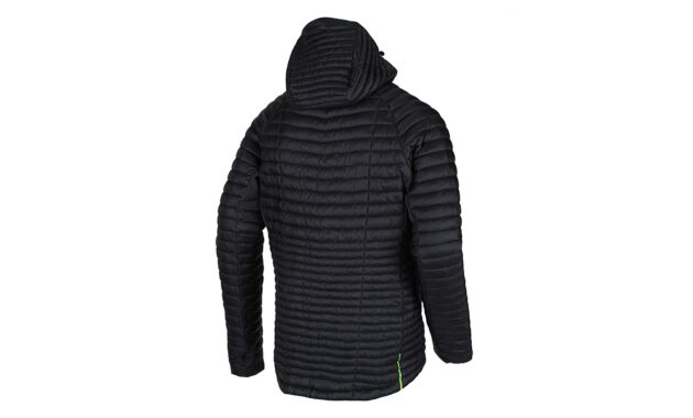 Thermoshell Pro Insulated Jacket Men's 2.0