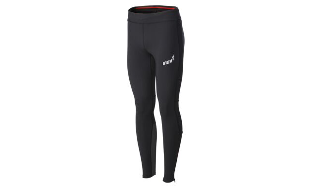 inov-8 Race Elite Tight Men's - inside