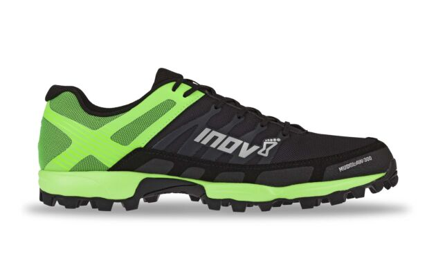 inov-8 Mudclaw 300 Men's - rear