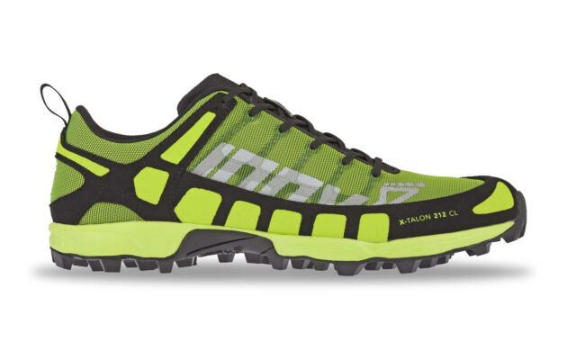 inov-8 x-talon 212 Classic Men's - side