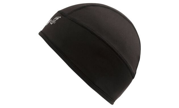 Train Elite Beanie