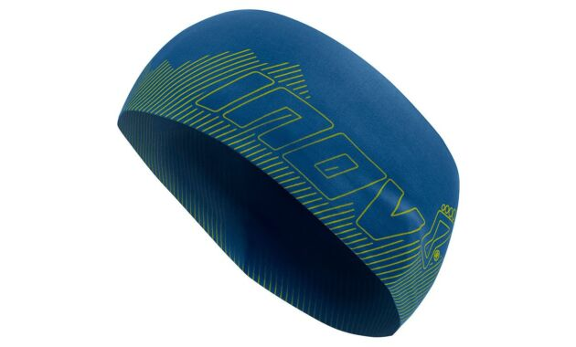 Race Elite Headband Men's