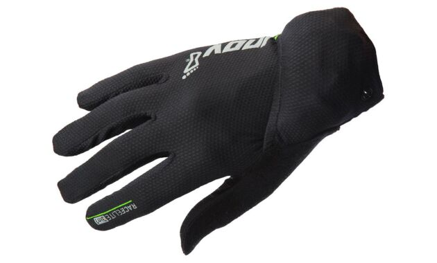 Race Elite 3in1 Glove